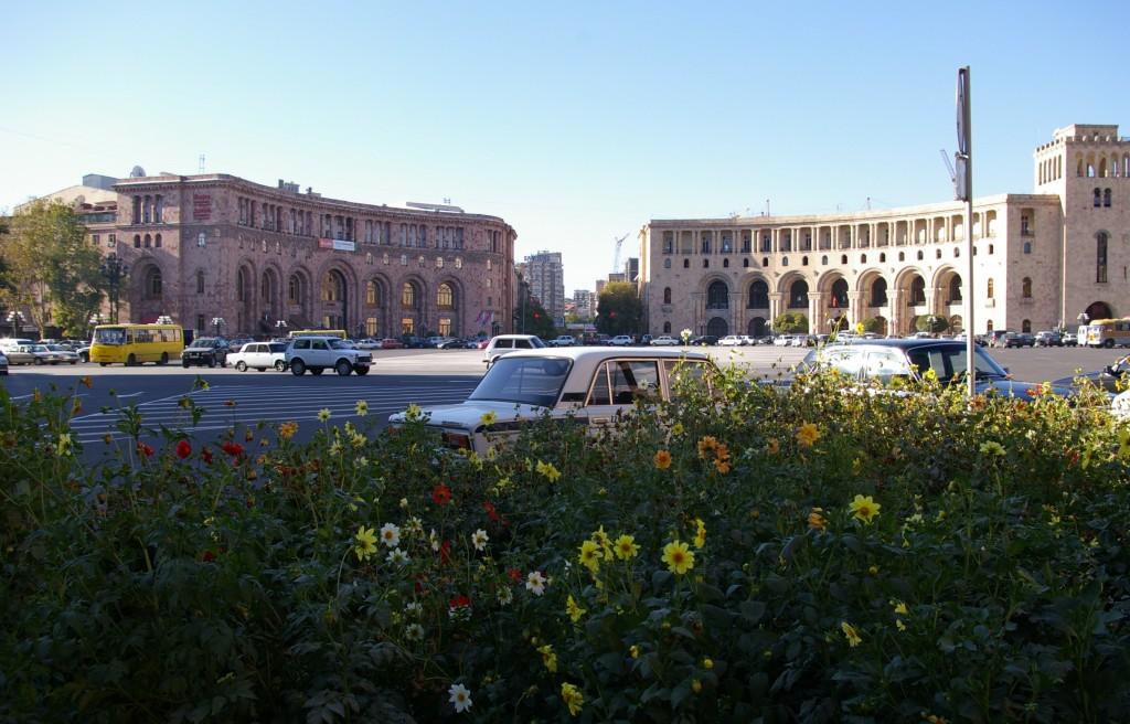 Republic_square_Yerevan