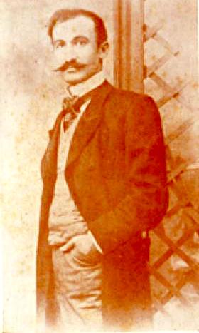 Teotig_1905