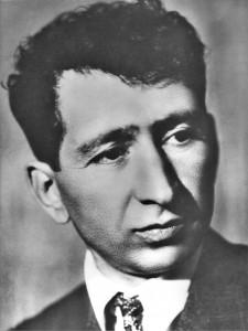 Yeghishe_Charents_Armenian_poet