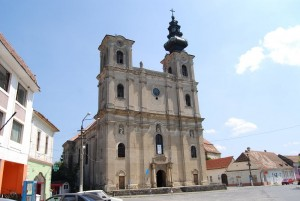 biserica-armeneasca-sf-elisabeta_549