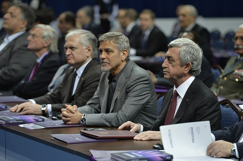 Global-Forum-29