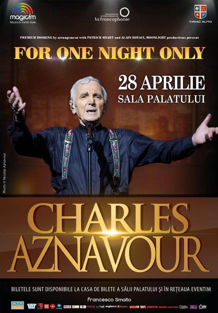afis-charles-aznavour-concert-sala-palatului-2016