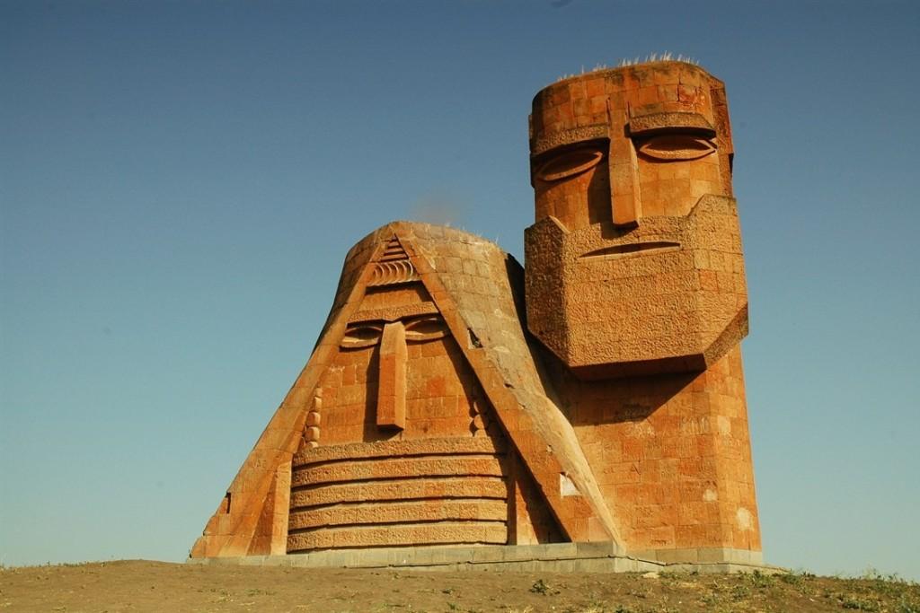 pioneering-nagorno-karabakh-group-tour_1