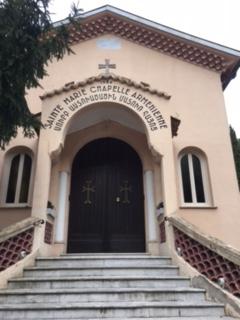 25-Biserica Armeneasca-Sf Maria