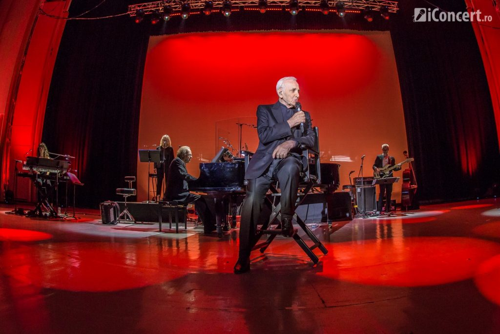 Charles-Aznavour-Sala-Palatului-Bucuresti-28-aprilie-2016-15