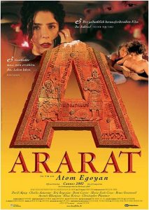 Ararat_1