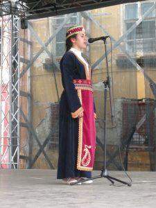S. Kamilla 2016