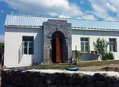 casa-muzeu-jivani