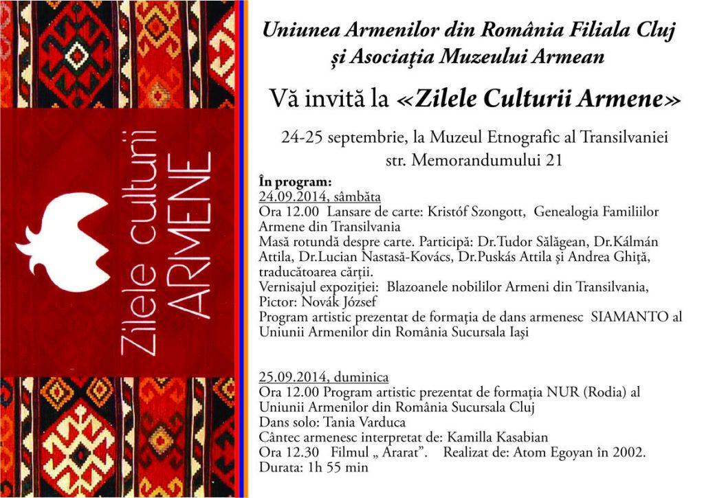 invitatie-zilele-culturii-armene-rasturnat