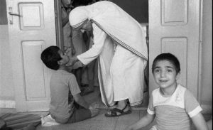 Mother-Teresa15