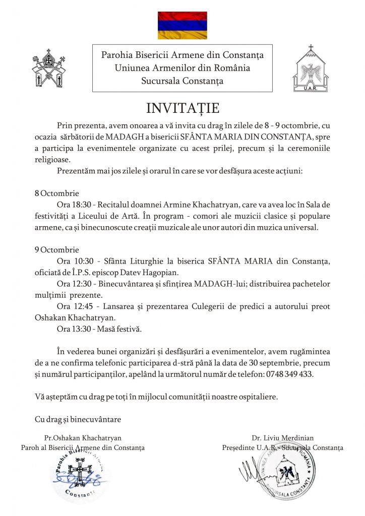 uar-biserica-armeana-invitatii-septembrie