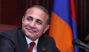 hovik-abrahamyan_2