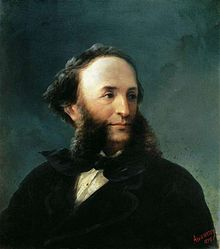 220px-aivazovsky_-_self-portrait_1874-1