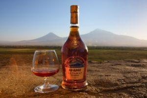 armenian_brandy-e1473967048943