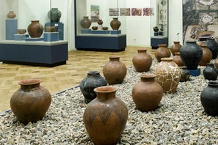 interiorul-muzeului-de-istorie-2