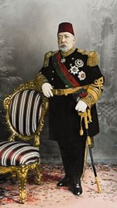 portrait_of_sultan_mehmed_v