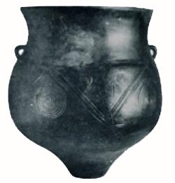 shengavit-pexumner-vase1