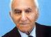 Կյանքից հեռացավ «Հայաստան-Ռումինիա» Բարեկամության ընկերակցության պատվավոր նախագահ Հակոբ Առաքելյանը