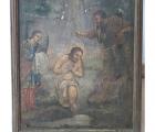 tablou-1