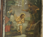 tablou-15