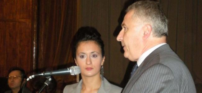 Zilele Filmului Armean la Cluj