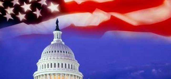 S.U.A – Rezolutia 252 a trecut de Comisia pentru Afaceri Externe