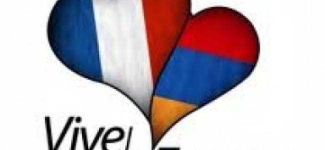 Video: Vive La France