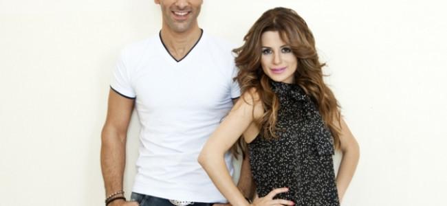 VIDEO: Emmy & Essaï – Erebuni Yerevan