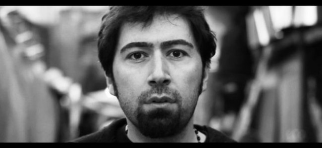 Concert The Beautified Project la Yerevan!