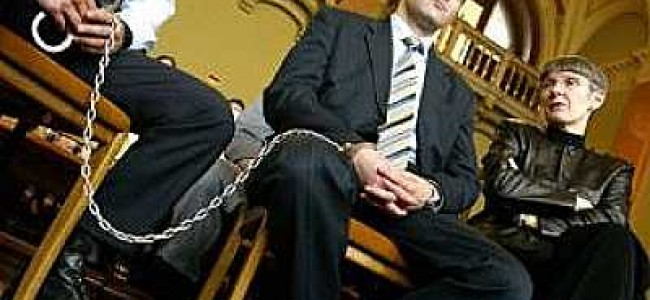 Cazul  Ramil Safarov : Tentația petrodolarilor și apologia crimei