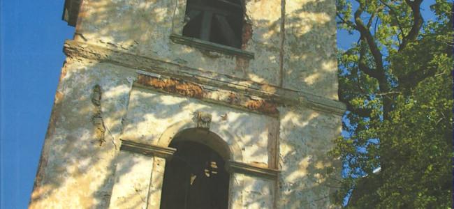 """ALBUM ANIVERSAR  """"Turnu Roşu 500 – Hagigadar 501. XVI-un veac fast pentru spiritualitatea armenească bucovineană"""""""