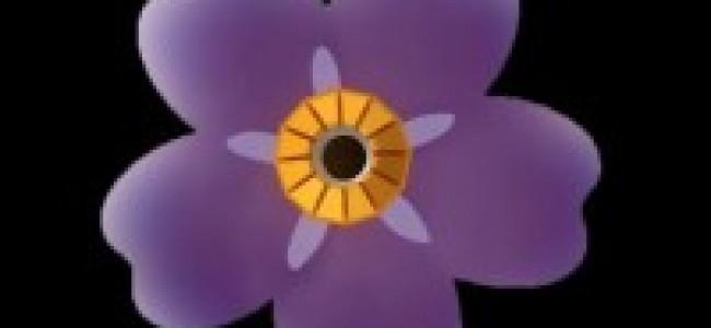 ROMAN / Comemorarea Genocidului împotriva armenilor
