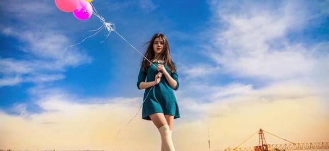 Video: Narine Dovlatyan – Al Ayloughs