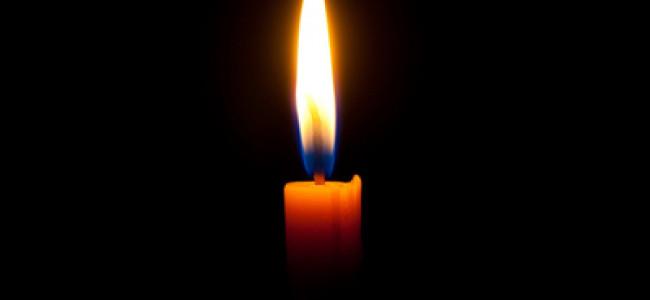 Scrisoarea de condoleanțe a PS Episcop Datev Hagopian, Întâistătătorul Eparhiei Armene din România, Exarhul Eparhiei Armene din Bulgaria, adresată familiei Benlian