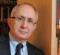 Dr Taner Akçam subliniază necesitatea INSTITUȚIONALIZĂRII CERCETĂRILOR asupra Genocidului Armean