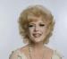 CORINA CHIRIAC donează MNIR piese de patrimoniu reprezentând istoria a patru generații