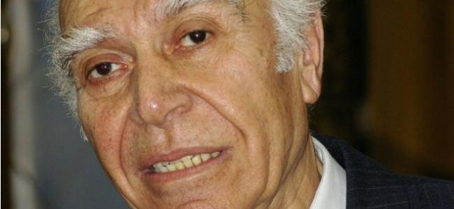 CALENDAR / Pe 12 martie 1932 s-a născut Anușavan Salamanian, inginer de sunet, realizator al coloanei sonore la zeci de filme românești