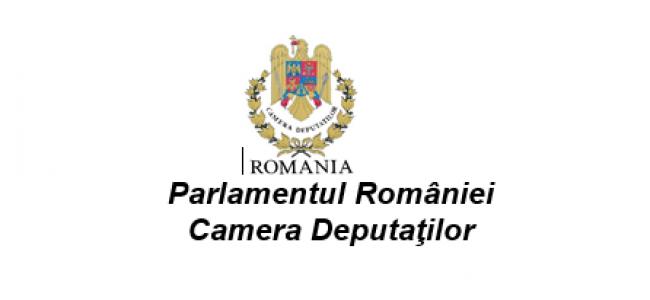 CAMERA DEPUTAȚILOR / Declarație politică la împlinirea a 105 ani de la declanșarea Genocidului Armean