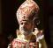 Mesajul  PS Episcop Datev Hagopian, Întâistătător al Eparhiei Armene din România și Exarh al Eparhiei Armene din Bulgaria, cu prilejul Praznicului Învierii Domnului