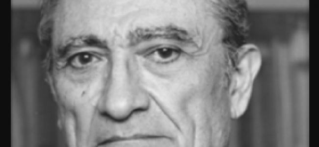 S-a stins din viață astronomul Zadig Muradian