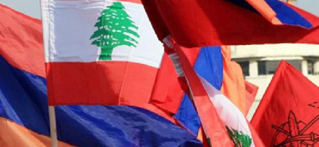 OPINIA PUBLICĂ DIN LIBAN DESPRE ARMENI (Partea VI)
