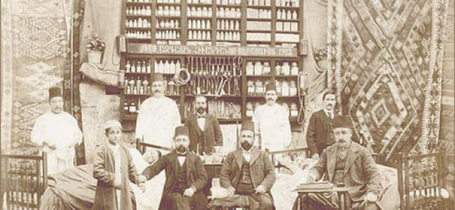 STUDIU / 32% din averea actuală a Turciei aparținea armenilor, înainte de genocidul din 1915