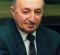 IN  MEMORIAM / Alexandru Alaci (1931-2020)