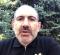 ULTIMA ORĂ / Prim ministru armean Nikol Pashinyan a anunțat că este infectat cu coronavirus