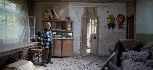 """FONDUL ARMENIA /  Campania de strângere de fonduri """"Consolidarea comunităților de frontieră"""" la start"""