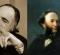 CONSTANȚA / Seară dedicată Marilor maeștri ai condeiului și penelului : Saroyan și Aivazovski
