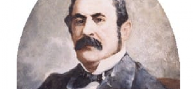 MĂRTURII / Despre Iacob von Petrovici din Cernăuți