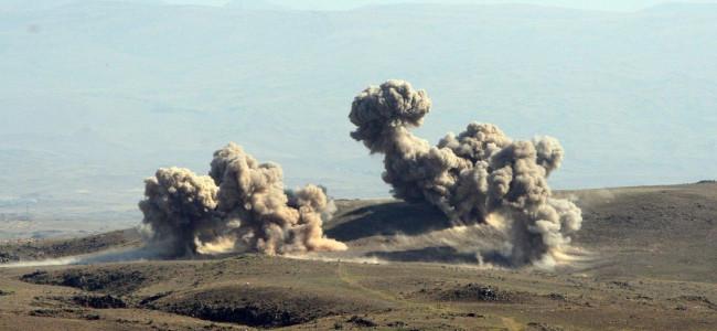 COMENTARIU / Gambitul  turcesc : ,,Sirificarea'' războiului
