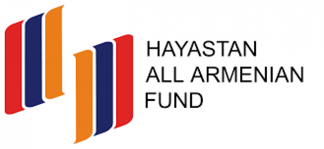 COMUNICAT / FONDUL ARMENIA – Teledonul 2020 a strâns 22.990.898 dolari
