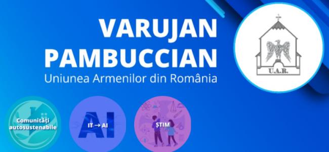 BILANȚ / REZULTATELE UNIUNII ARMENILOR DIN ROMÂNIA LA ALEGERILE PARLAMENTARE DIN 2020